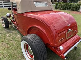 1932 Ford Roadster (CC-1226535) for sale in Geneva, Florida