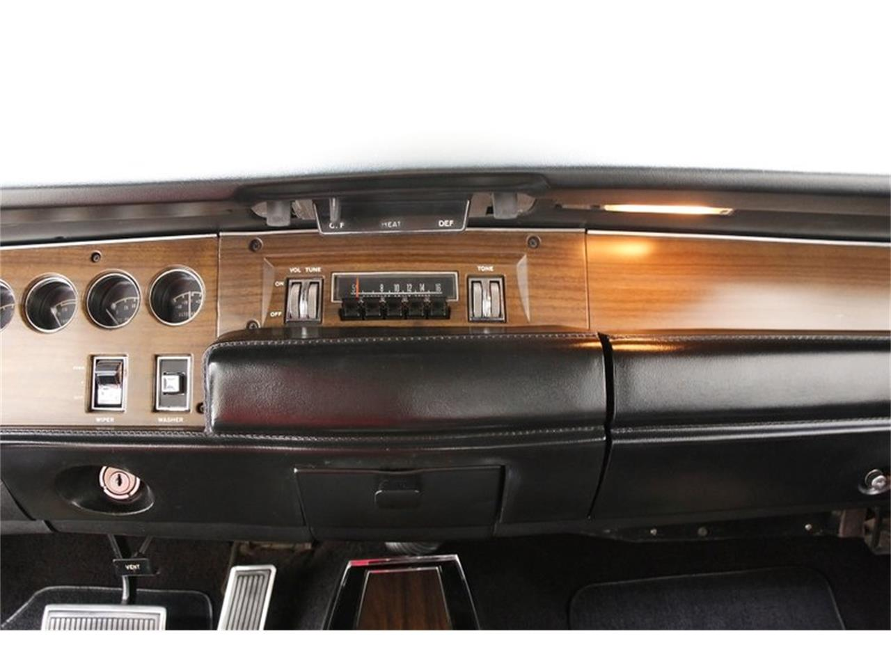 1969 Dodge Charger (CC-1226552) for sale in Morgantown, Pennsylvania