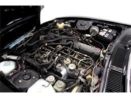 1981 Datsun 280ZX (CC-1226555) for sale in Morgantown, Pennsylvania