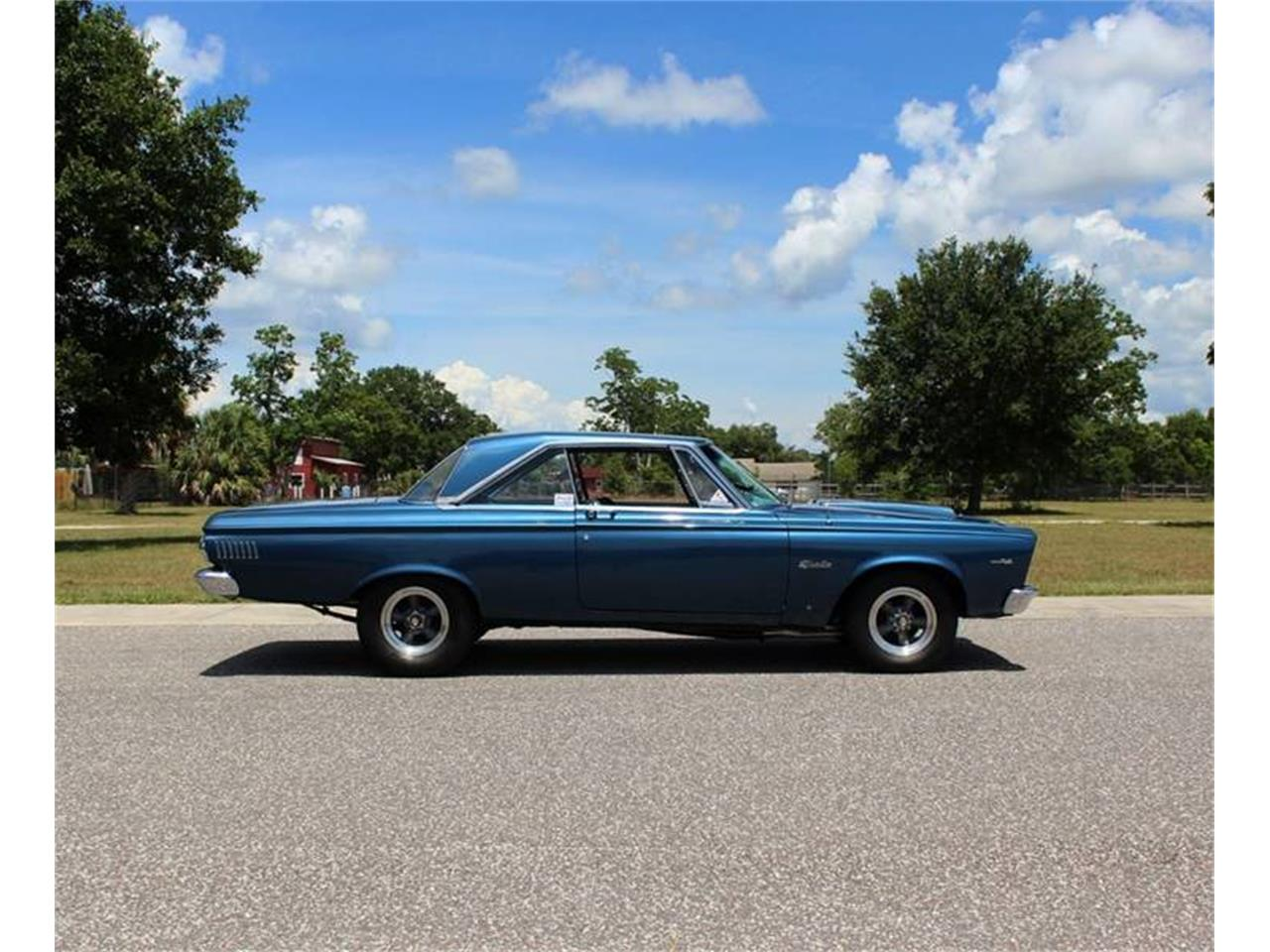 1965 plymouth satellite for sale classiccars com cc 1226568 1965 plymouth satellite for sale