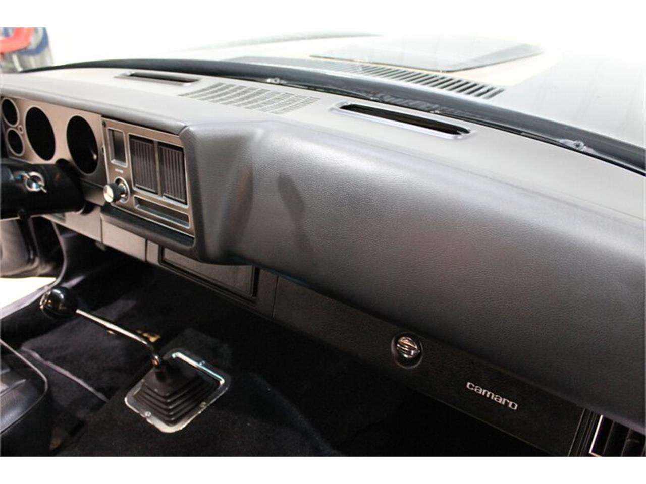 1979 Chevrolet Camaro (CC-1226593) for sale in Fort Wayne, Indiana