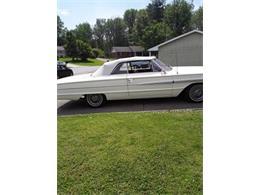 1964 Ford Galaxie 500 (CC-1226604) for sale in Cadillac, Michigan