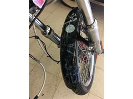 2010 Harley-Davidson Softail (CC-1226631) for sale in Paris, Kentucky