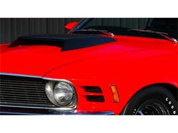 1970 Ford Mustang 429 Boss (CC-1226667) for sale in Roaring Spring, Pennsylvania