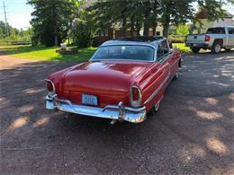 1955 Mercury Montclair (CC-1226722) for sale in Ashland, Wisconsin