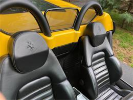 2003 Ferrari 360 Spider (CC-1226728) for sale in Colts Neck, New Jersey
