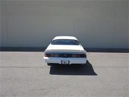 1978 Chevrolet Camaro (CC-1220675) for sale in Tacoma, Washington