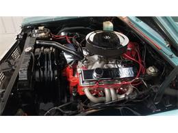 1964 Chevrolet Bel Air (CC-1226771) for sale in Mankato, Minnesota