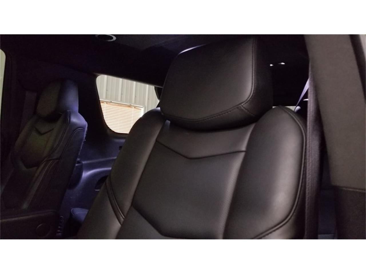 2017 Cadillac Escalade (CC-1226774) for sale in Mankato, Minnesota