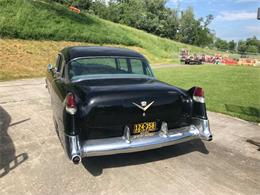 1954 Cadillac Series 62 (CC-1226860) for sale in Harvey, Louisiana