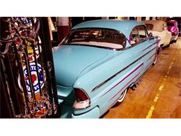 1955 Mercury Montclair (CC-1226861) for sale in Harvey, Louisiana