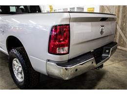 2012 Dodge Ram 2500 (CC-1226890) for sale in Grand Rapids, Michigan
