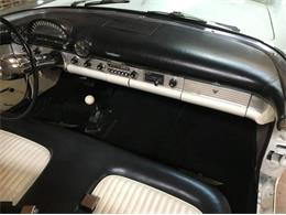 1955 Ford Thunderbird (CC-1220069) for sale in Los Angeles, California