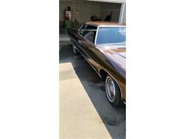 1971 Chevrolet Caprice (CC-1226921) for sale in White Plains , Maryland