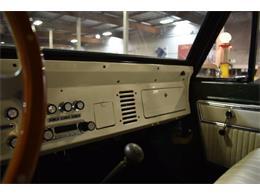 1977 Ford Bronco (CC-1226945) for sale in Costa Mesa, California
