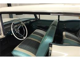 1959 Ford Galaxie 500 (CC-1227058) for sale in Uncasville, Connecticut