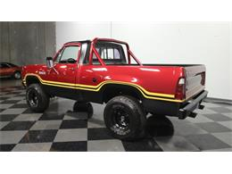 1978 Dodge Power Wagon (CC-1227172) for sale in Lithia Springs, Georgia