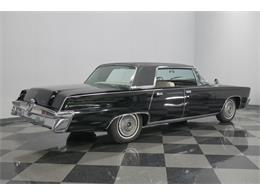 1966 Chrysler Imperial (CC-1227207) for sale in Lavergne, Tennessee