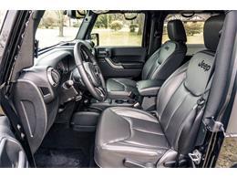 2017 Jeep Wrangler (CC-1227248) for sale in Uncasville, Connecticut