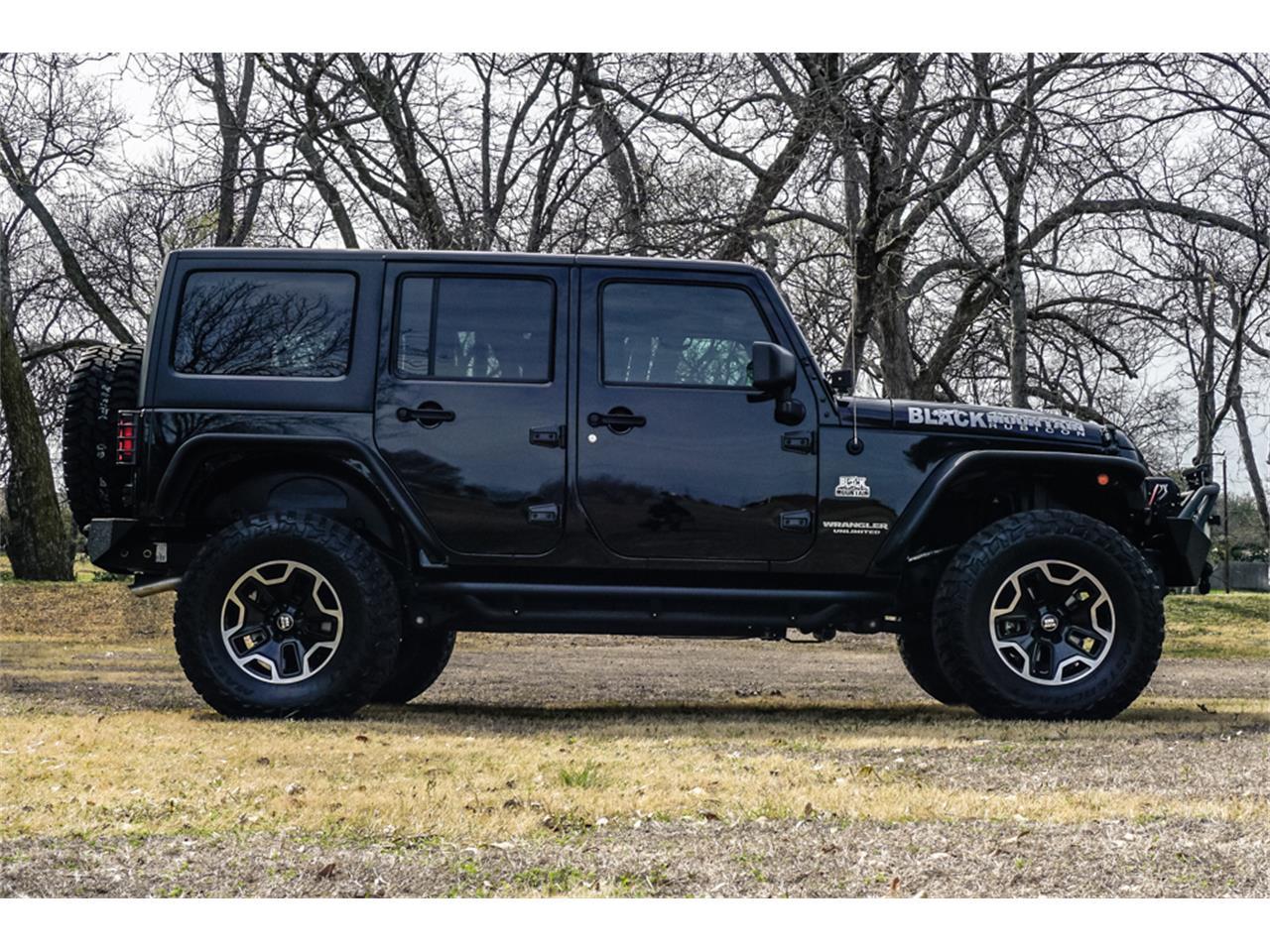 2017 Jeep Wrangler (CC-1227256) for sale in Uncasville, Connecticut