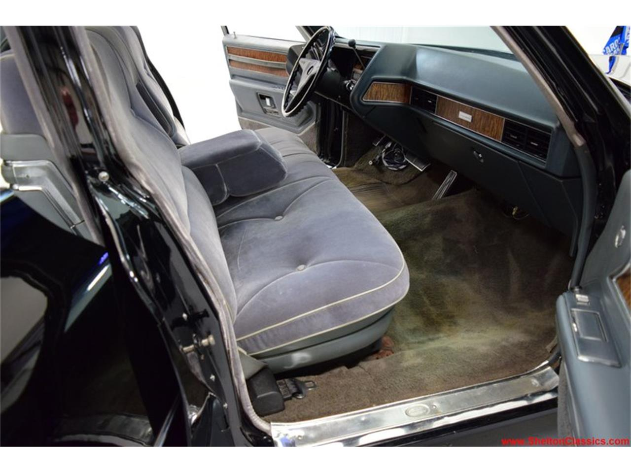 1970 Cadillac Fleetwood (CC-1220736) for sale in Mooresville, North Carolina