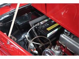1955 MG TF (CC-1227377) for sale in Hailey, Idaho