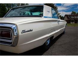 1966 Ford Thunderbird (CC-1227402) for sale in Greeley, Colorado