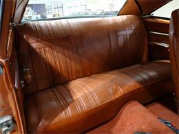 1970 Dodge Super Bee (CC-1227488) for sale in O'Fallon, Illinois