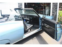 1967 Chevrolet Impala SS (CC-1227490) for sale in Norwalk, Connecticut