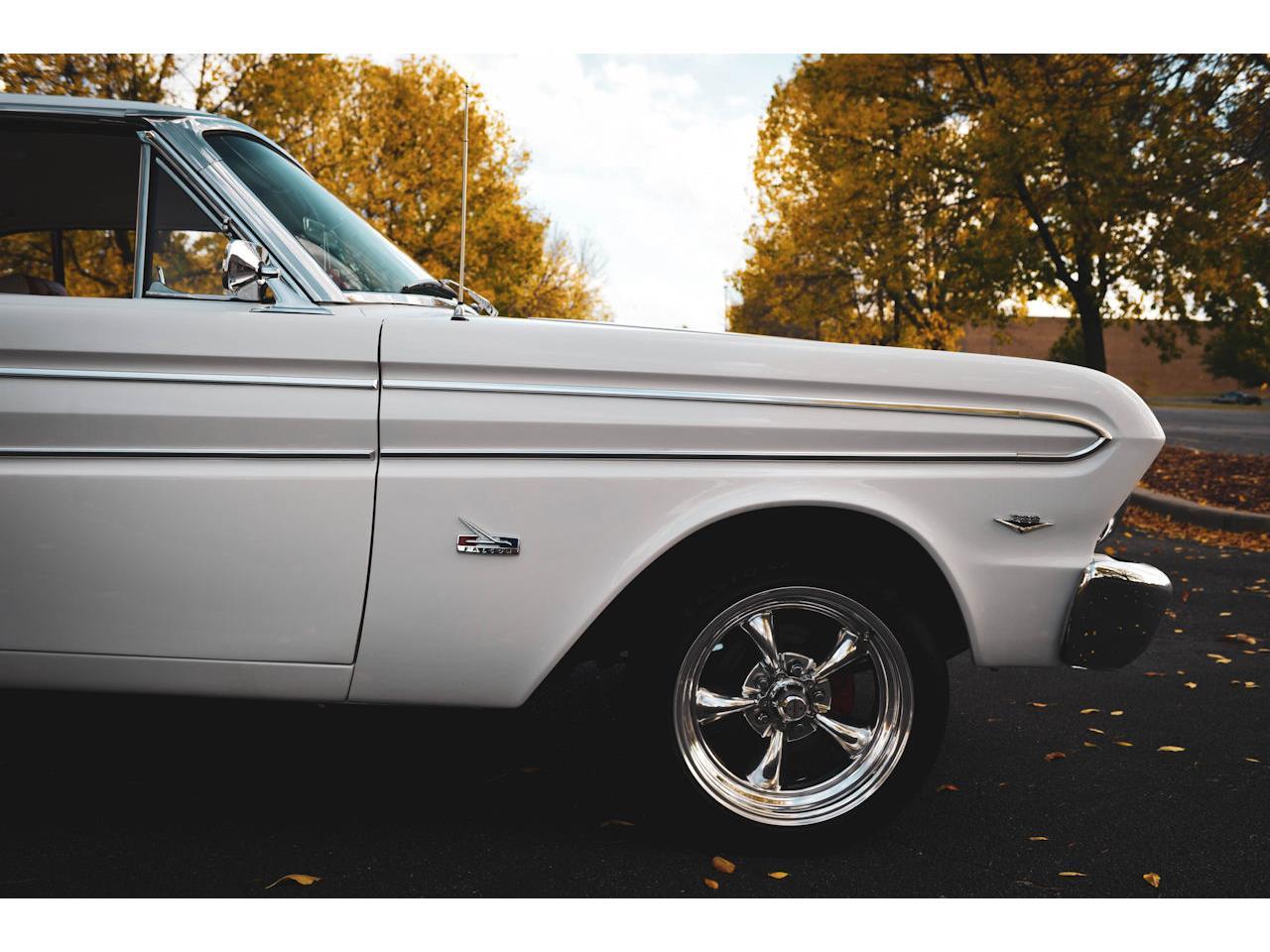 1964 Ford Falcon (CC-1227537) for sale in O'Fallon, Illinois