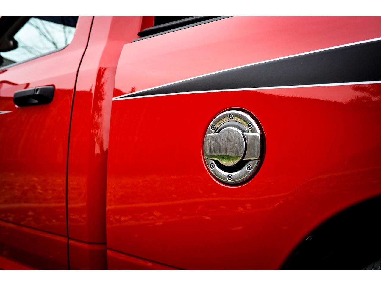 2011 Dodge Ram (CC-1227550) for sale in O'Fallon, Illinois