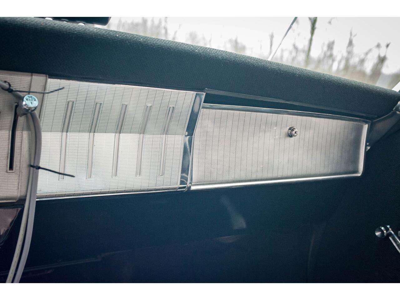 1965 Plymouth Satellite (CC-1227586) for sale in O'Fallon, Illinois
