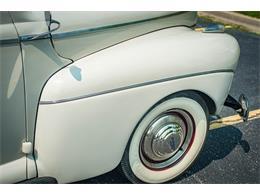 1941 Ford Super Deluxe (CC-1227620) for sale in O'Fallon, Illinois