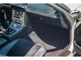 1982 Mazda RX-7 (CC-1227667) for sale in O'Fallon, Illinois