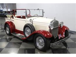 1931 Ford Model A (CC-1227687) for sale in Concord, North Carolina