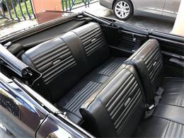 1967 Chevrolet Chevelle Malibu (CC-1227698) for sale in Long Island, New York