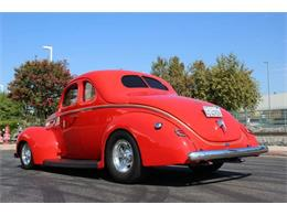 1940 Ford Coupe (CC-1227786) for sale in La Verne, California