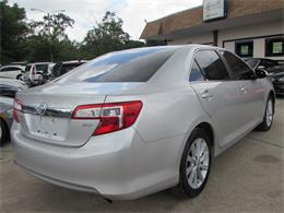 2012 Toyota Camry (CC-1227852) for sale in Orlando, Florida