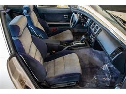 1986 Nissan 300ZX (CC-1227861) for sale in Rockville, Maryland
