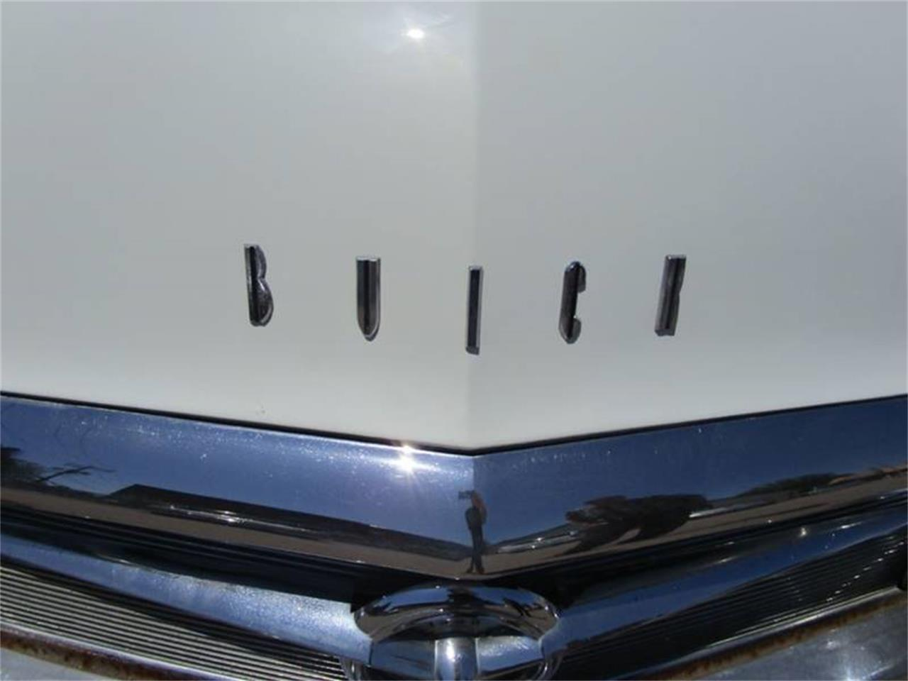 1956 Buick 40 (CC-1227875) for sale in Stanley, Wisconsin