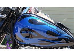 1996 Harley-Davidson Motorcycle (CC-1227965) for sale in Moose Jaw, Saskatchewan