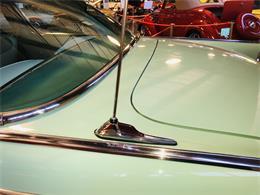 1955 Ford Crown Victoria (CC-1227972) for sale in BRANSON, Missouri