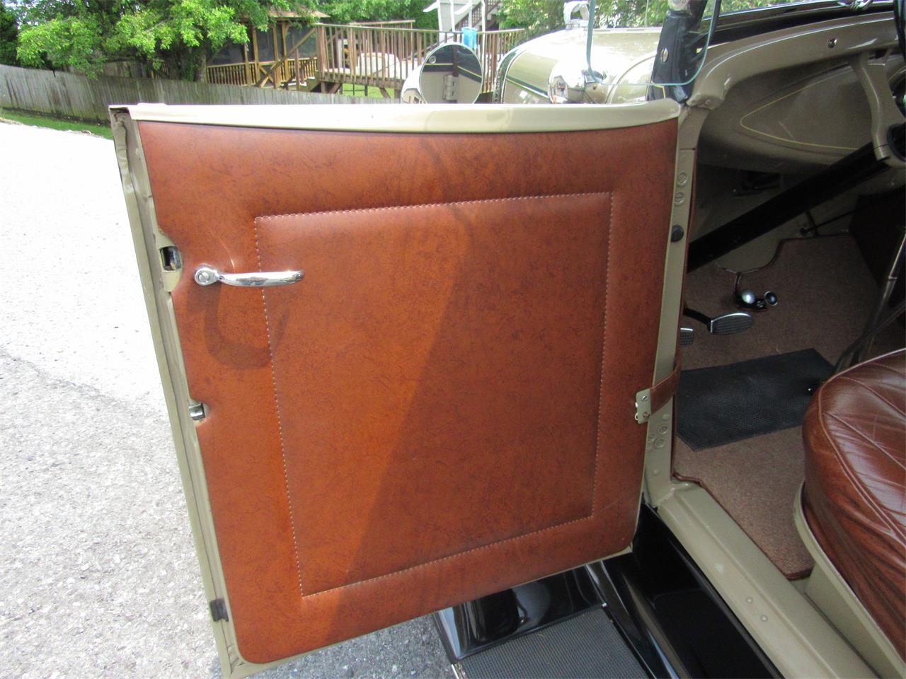 1931 Ford Model A (CC-1227985) for sale in Mill Hall, Pennsylvania