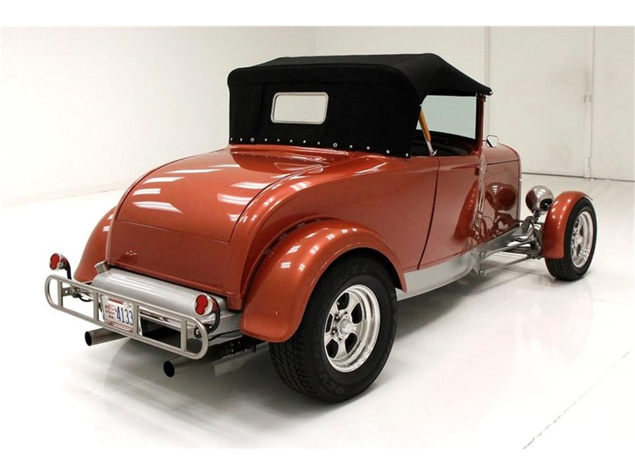 1930 Ford Roadster (CC-1228042) for sale in Morgantown, Pennsylvania