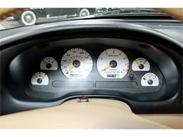 1997 Ford Mustang (CC-1228046) for sale in Kentwood, Michigan