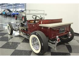 1923 Ford T Bucket (CC-1228049) for sale in Lithia Springs, Georgia