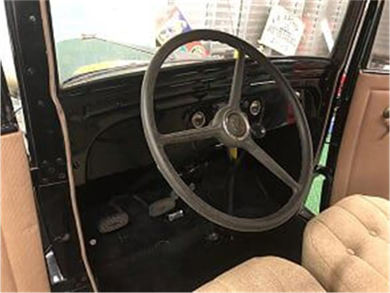 1931 Chevrolet Coupe (CC-1228144) for sale in West Pittston, Pennsylvania