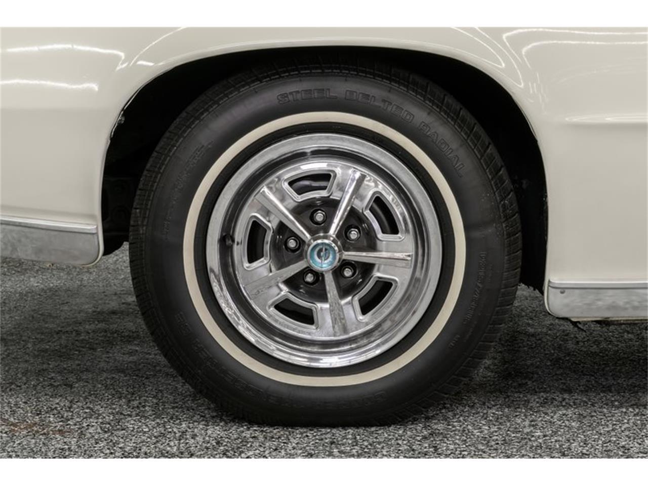 1967 Ford Thunderbird (CC-1228185) for sale in Concord, North Carolina
