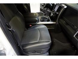 2017 Dodge Ram (CC-1220819) for sale in Solon, Ohio