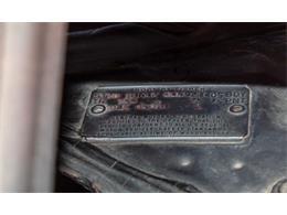 1970 Chevrolet Chevelle (CC-1228201) for sale in Cadillac, Michigan